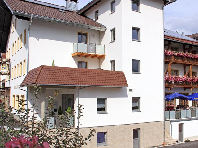 hotel_e